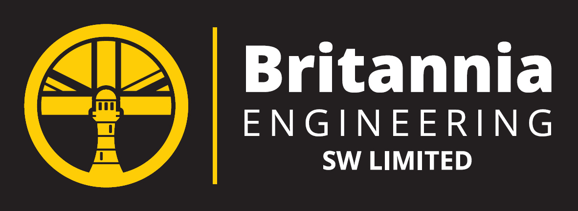 Britannia Engineering